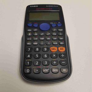 matematika na maturi kalkulator