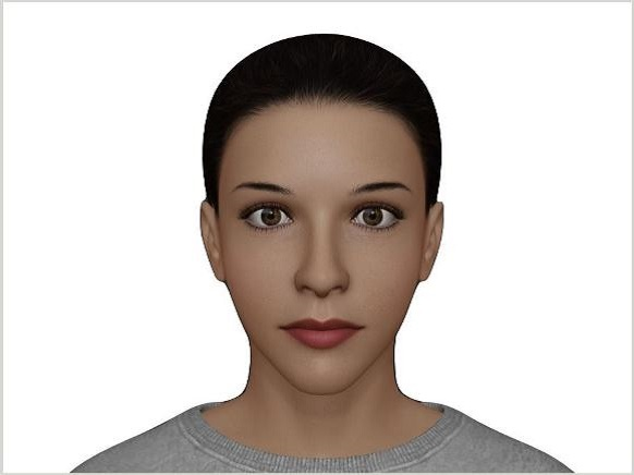 Inštruktorica Ana G. za jezik angleščina (avatar)