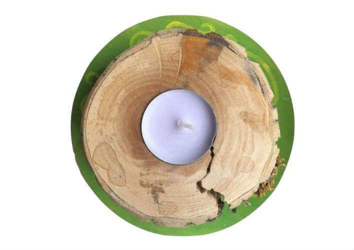Ploščina kroga